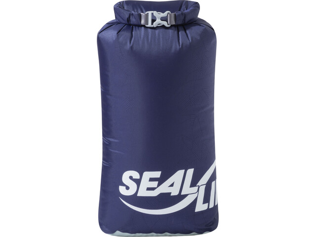 SealLine Blocker Dry Sack Set, Large, navy
